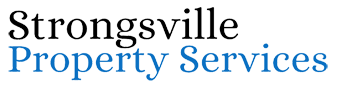 Strongsville Property Services